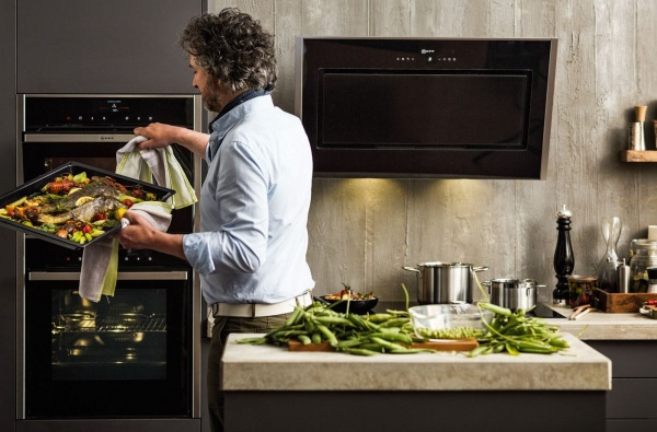 Neff-oven-appliances