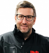 Ted Tugwell | Tools & Fixings Product Manager | Elliotts